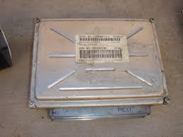 lexus sc300 carbon fiber parts misc parts 411 pcm carbon fiber air intake u0026 4