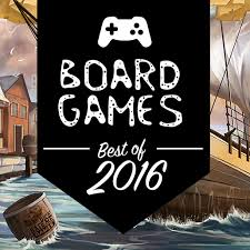 the 25 best videogames of 2016 games lists best of 2016