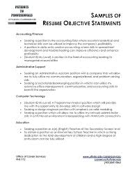 resume for graduate school template resume objectives exles for students objective nursing career