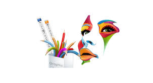 graphik design how to hire best graphic designers for your business