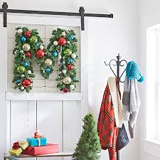 diy garland ideas