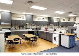 home economics kitchen design home economics stock images royalty free images vectors