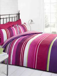 Twister Duvet Set Bedroom Cambridge Red Stripe Duvet Covers King Size For Young
