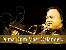 download free mp3 qawwali nusrat fateh ali khan pin by vinod soni on bs pinterest nusrat fateh ali khan