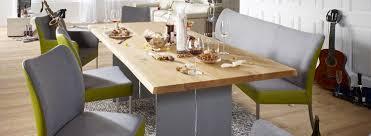 Esszimmertisch Klose Esstische Kaufen Bei Möbel Rundel In Ravensburg