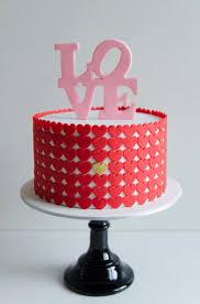 sweet fondant 5 of penney pang u0027s best designer cakes