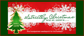 christmas needlepoint welcome to strictly christmas needlepoint designs