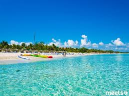 where to go for new year s holidays 5 fabulous places varadero