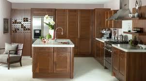 Walnut Cabinet Dark Walnut Cabinets Kitchen Cute Dark Walnut Kitchen Cabinets