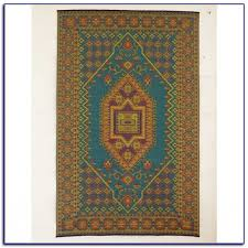 Menards Outdoor Rugs Recycled Plastic Outdoor Rugs 9 12 Rugs Home Design Ideas Menards