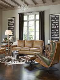 Leather Sofa Italian Sofas Awesome Distressed Leather Sofa Velvet Sofa Italian