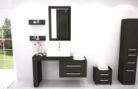 master bathroom vanity ideas best 10 modern bathroom vanities ideas on pinterest picturesque