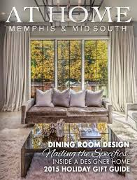 magazines for interior designers 25 best ideas about interior
