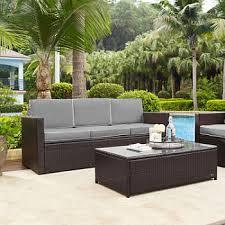 Patio Conversation Sets Under 300 Patio Furniture Sets U0026 Outdoor Furniture