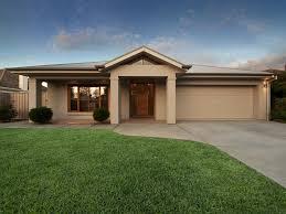 Aura Home Design Gallery Mirror by Home Design Australia