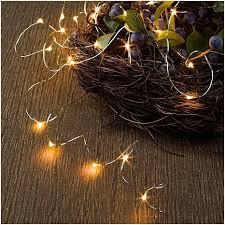 micro led christmas lights christmas string lights outdoor more eye catching erikbel tranart