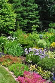 154 best informal gardens images on pinterest gardening
