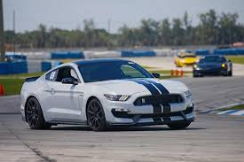 Ford Mustang Release Date 2018 Ford Mustang Gt350 New Release Car Review 2018