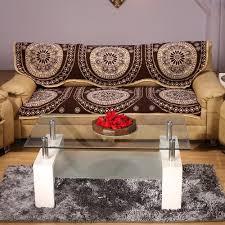 sofa cover sofa cover sofas