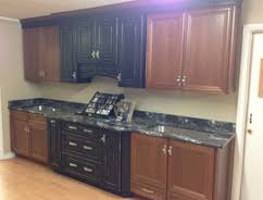 kitchen countertops cabinetry memphis tn