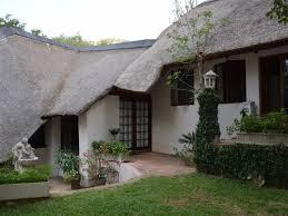 kalkheuwel houses cottages for sale property junction