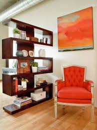 home design inexpensive blinds divider idea room half wall ideas