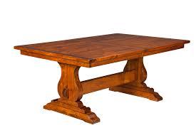 Unfinished Wood Dining Room Chairs Decor Unfinished Furniture San Antonio Amish Furniture San Antonio
