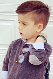 67 best boys haircut images on pinterest toddler boys toddler