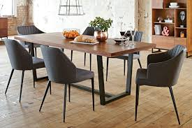 Monte Carlo Dining Room Set Furniture Superb Harvey Norman Dining Chairs Design Contemporary