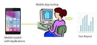 mobile application testing basics mobile app testing tools