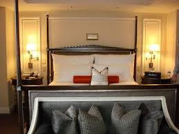 washington dc suites hotels 2 bedroom bedroom picture of the jefferson washington dc washington dc