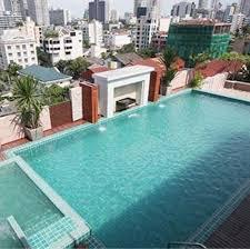 lexis penang booking montara serviced apartment thonglor 25 bangkok 2017 reviews