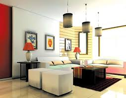 Latest Ceiling Design For Living Room by Ceiling Designing Android Apps On Google Play