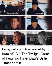 Abby Meme - 25 best memes about abby from ncis abby from ncis memes