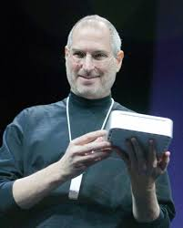 Steve Jobs Resume Timeline All About Steve Jobs Com