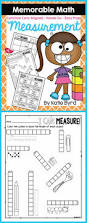 best 25 first grade measurement ideas only on pinterest first