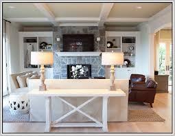 Wool Sisal Area Rugs Wool Sisal Rugs Home Design Ideas