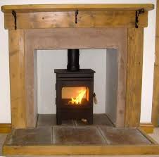 efficient wood burning stove xqjninfo
