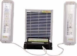 best solar lighting system pragathi power solutions solar home lighting systems products sales