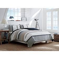 What Is A Sham For A Bed Nautica Tideway Standard Pillow Sham Bed Bath U0026 Beyond