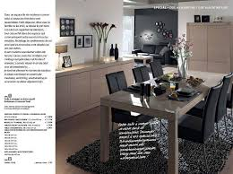 meubles belot chambre meuble meubles salle à manger bois massif meubles salle at meubles