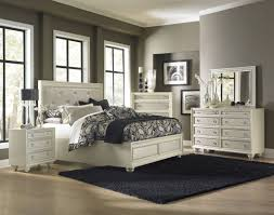 Ashley Porter Panel Bedroom Set by King Size Bedroom Sets 5pc Carson Set Furniture City Quality