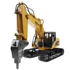 online get cheap huina excavator aliexpress com alibaba group