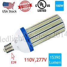 led e39 100w light bulbs ebay