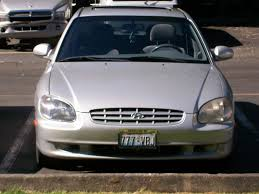 hyundai sonata 1999 jake 1999 hyundai sonata specs photos modification info at