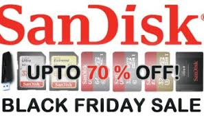 amazon black friday deal sd card sandisk deal up to 67 off of pny cards usb drives and power banks