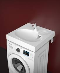 washing machine with sink claro sink standpage com