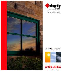 andersen 200 400 series window u0026 door product guide by meek u0027s