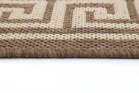 Sisalo Outdoor Rug Prestige Floors Sisalo 1628 J84 N Outdoor Rug Rugs Runners