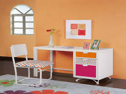 student desk for bedroom bedroom student desk for bedroom inspirational student desks for